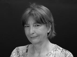 Leuzinger, Andrea