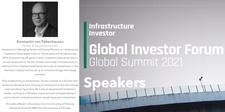 PEI Global Summit